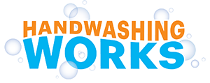 Handwashing Works