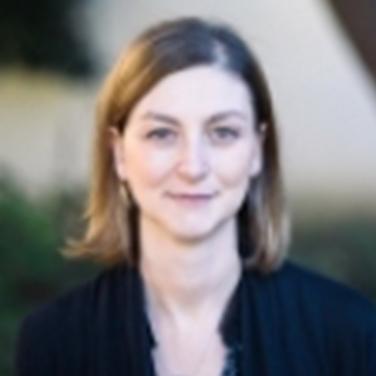 Heather M. Murphy, Ph.D., P.Eng