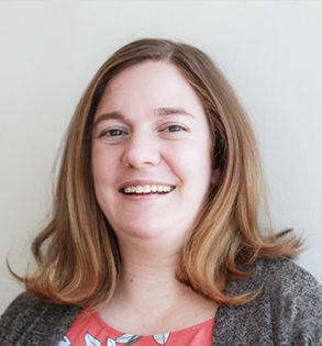 Stephanie Gebhart