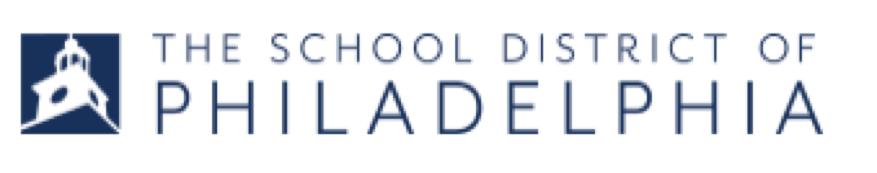 logo-sdp