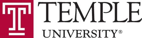 logo-temple